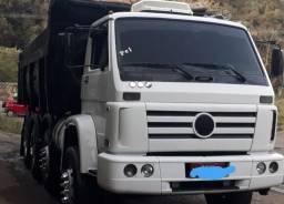 Caminhão 26260 2005 traçado