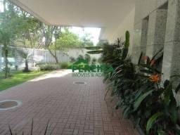 Apartamento à venda com 3 dormitórios cod:Institucional