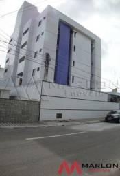 Título do anúncio: Apartamento edificio campos do jordao, 3 quartos sendo 1 suite,139m2