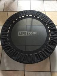 JUMP LIFE ZONE