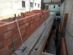 Construções e outros.