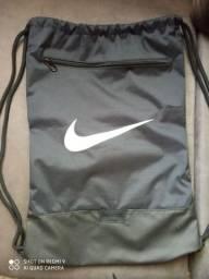 Saco Esportivo Nike original