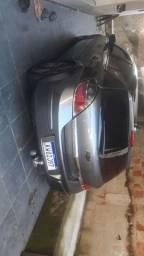 Vectra GT *carro zero demais*