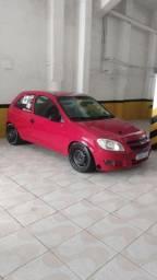 Celta turbo