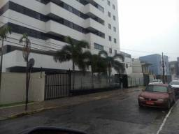Apartameto no Bessa