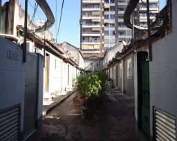 CASA RESIDENCIAL em Rio de Janeiro - RJ, Vila Isabel