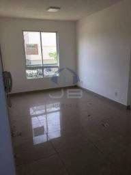 Apartamento à venda com 2 dormitórios cod:VAP080947