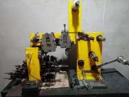 Máquina Flexografica Maquiflex