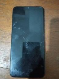 Celular Philco PCS02P Hit Max 128 Gb