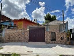 Casa para alugar com 3 dormitórios (1 suíte) próximo da Av. Protásio Alves