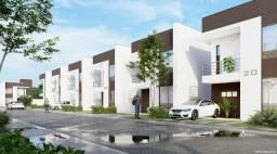 87:Casa duplex na Cohama Última unidade disponível