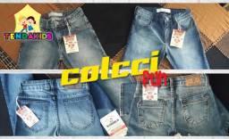 Colcci Fun Calça jeans da colcci Fun