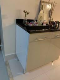 Armário de Cozinha 2 portas