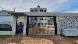 Apartamento para locação no Alto Alegre