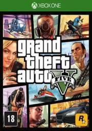 GTA IV ORIGINAL
