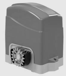 Kit deslizante AGL trino izzy - AGL