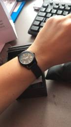 Vendo relógio novo lince. Novo