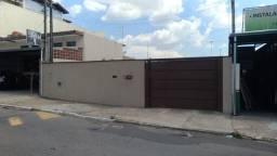 Casa à venda com 1 dormitórios em Jardim lúcia (nova veneza), Sumaré cod:V489