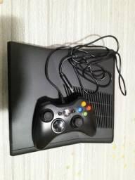 Xbox-360 Bloqueado
