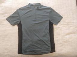 Camisas de ciclismo importadas