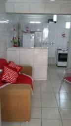 Alugo flat mobiliado porto de galinhas diarias R$ 1.50