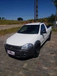 Vendo Fiat Strada 1.4
