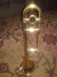 Trombone de Vara