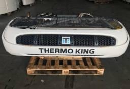 Thermo King T 600 - R - Aparelho Refrigeração