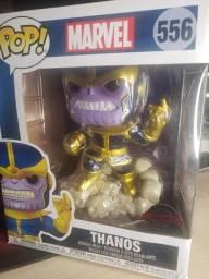 Funko Pop Thanos