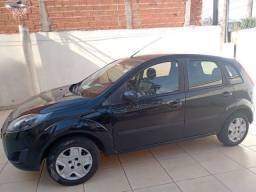 Carro Ford Fiesta 2012/2012