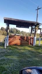 Chácara em Fazenda Souza