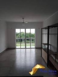 Locação fixa !!! Excelente apartamentos na Vila do Peró !!!