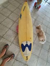 """Prancha de Surf 6"""""""