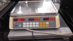 Balança modelo SC15