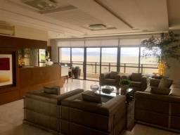 FLORIANóPOLIS - Apartamento Padrão - Beira Mar