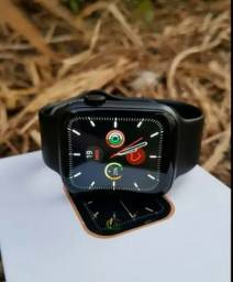 Smartwatch w26 Novo  Idêntico Apple watch