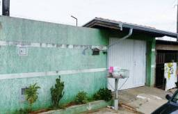 Casa à venda com 2 dormitórios em Jardim nova europa, Hortolândia cod:VCA031059