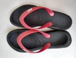 Chinelo Nike Original 36