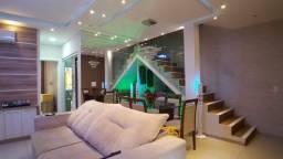 Casa Top com 3 quartos na Vila Centenário - Próximo ao Prezunic
