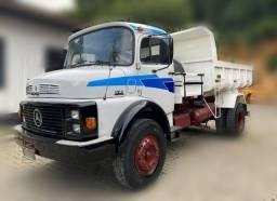 MB 1313 1986
