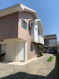 Casa de condomínio à venda com 3 dormitórios em Bairro alto, Curitiba cod:69016469