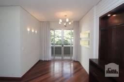 Título do anúncio: Apartamento à venda com 3 dormitórios em Gutierrez, Belo horizonte cod:321751