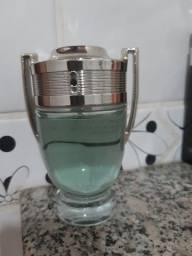 Perfume invictus original