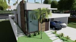 Casa de condomínio à venda com 3 dormitórios em Inoã (inoã), Maricá cod:MN-039