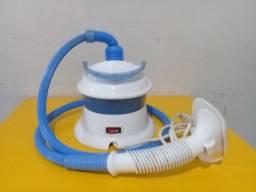 vaporizador Conair