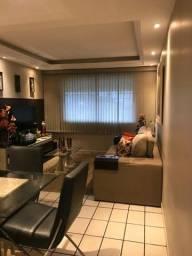 Apartamento 1 andar, nascente residencial vale dos rios 2 Ibura de baixo bloco b7 apt 102