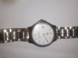 Relógio.feminino original