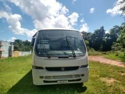 Microonibus MB 915