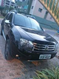 Vendo Duster techroaud