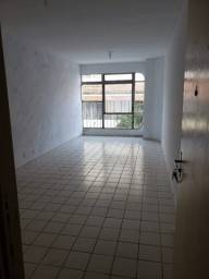 Ótimo apartamento para Alugar no centro de Recife